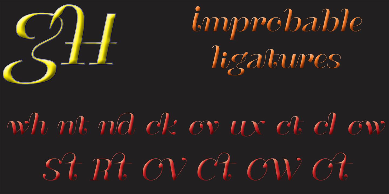détail Henri-Modeste